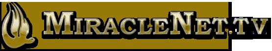 Miraclenet.tv