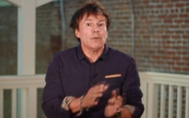 Pastor Art Sepulveda – WOL MN14-009